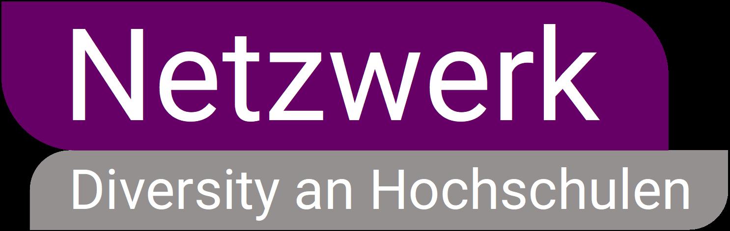Netzwerk Diversity an Hochschulen